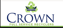 Crown-recyclers-logo-254x117