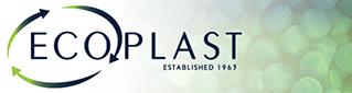 Ecoplast319x85