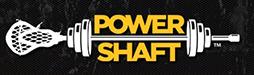 PowerShaftLogo254x75