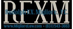 RFXM-254x102