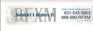 RFXM-322x110