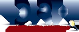 drh-logo-254x103