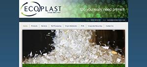 Ecoplast300x136