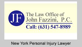 Law Office of John Fazzini, P.C.