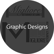 Graphic-Designs-Button