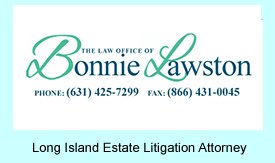 Law Offices of Bonnie Lawston