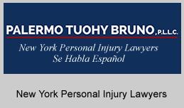 PTB Injury Lawyers