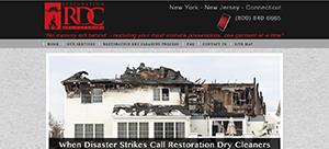 RestorationDryCleaners300x136