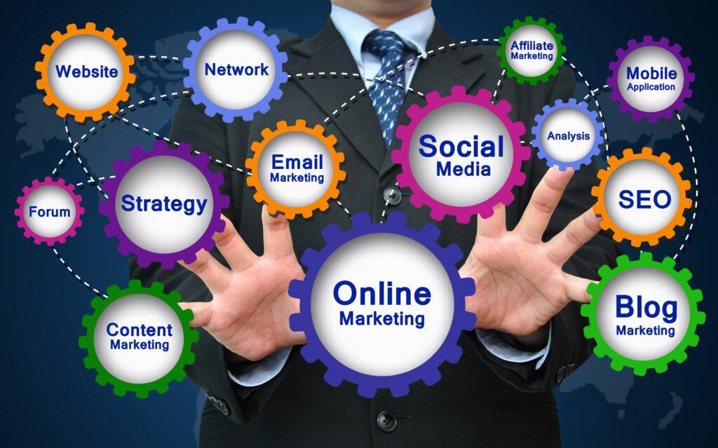 webperseverance marketing